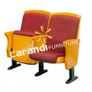 2015 New Public Furniture Auditorium Chair (RD342K)