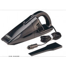 60W Auto Car Vacuum Cleaner (WIN-614)