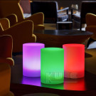 7 Color Change Decoration LED Lamp Night Light LED Decro
