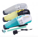 70W Auto Vacuum Cleaner (WIN-610)