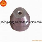 Accurate CNC Machining Parts (SX134)