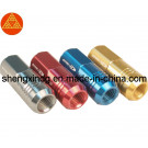 Accurate Precision CNC Machining Parts (SX147)