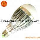 Aluminium Stamping LED Light / Stamping (SX010)