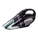 Auto Portable Vacuum Cleaner (WIN-617)