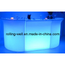 Bar Counter LED Bar Table LED Furniture/LED Furniture Table/LED Bar Counter/Lighted Bar Counter