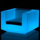 Best Taste Modern LED Bar Sofa