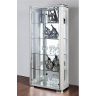 Wine Cabinet and Wine Display Cabinet for Home