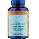 Alka-Clear ™ Powder