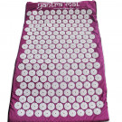 Yantra Acupuncture massage skipe Mat