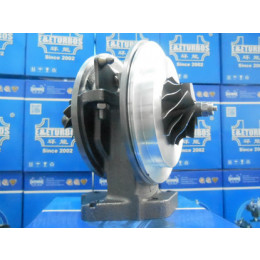 BV50 Turbo Cartridge / Core Assembly Chra for Turbo 5304-970-0055 A6 Tdi V6 180HP /A4 2.7 Tdi (B7)