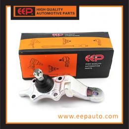 Car Parts Ball Joint for Toyota Prado Vzj95 43340-39235