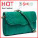 New Noble Precious Water Snake Python Bags Designer Handbags (M550)