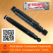 Car Shock Absorber for Iveco Eurocargo Truck Shock Absorber