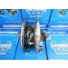 Gtb2260vk Turbo Cartridge / Core Assembly Chra for Turbo 758351 530d E60 M57 Tu2