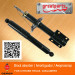 Shock Absorber for Citroen C25 Truck Shock Absorber