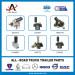 Volvo Truck Fuel Pump 863474 244391 1699140 8148997 240072 243083