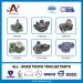 Volvo Truck Water Pump 465242 3183908 1545248 476906 20431484 8149882