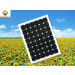 200W High Stability Fantastic Monocrystalline Silicon Solar Panel