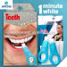 2015 Chemical free Teeth Cleaning Companies Looking for Representative Tooth Whitening