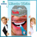 2015 makeup Tannbleking Oslo dental Tooth Whitening