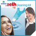 Ali Express Companies Looking For Agents Home Remedies Tooth Whitening
