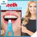 Alibaba Express 2015 new comercial idea teeth whitening