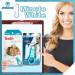 Alibaba Express Machine Como Blanquear Los Dientes De Forma Natural Teeth Cleaning