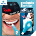 Alibaba Express Home Use Adult Toothbrush