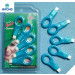 Alibaba in Spanish Express Teeth Cleaning Kit Teeth Whitening No chemicals