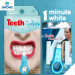 Beauty mouth healty patent product teeth whitening toothpaste