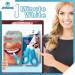 Canadian Distributors Wanted Dental Equipment In China, Teeth Whitening Kits