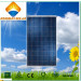 Hot Sale Solar Poly Panels Ksp190W