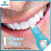 Innovative Cleaning Valentine Gifts Flower 2015 Kosten Bleaching Teeth Cleaning