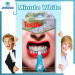 Innovative products professional DIY tooth whitening kit