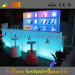 LED Bar Illuminating for Nightclub