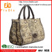 Luxury Genuine Snake Leather Stylish Snake Skin Lady Bag (N918-B1921)