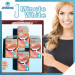 Nanotechnology Products Teeth Whitening Products In India