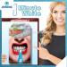 New Inventions Para Blanquear Los Dientes Teeth cleaning