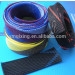 Pet Connection Expandable Braided Cable Sleeving
