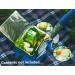 Picnic Cooler Bag (KM4697)