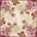 Silk Available Pirnt Artwork 47