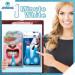 Whitening Anti-Cavity Sensitive Teeth Oral Refreshing Basic Teeth Cleaning