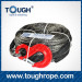 08-Tr Sk75 Dyneema 12V Electric Winch Line and Rope