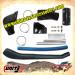 4X4 Snorkel for Jeep TJ