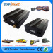 Africa Popular GPS Car Tracking Device Vt111