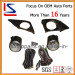 Auto Fog Lamp Kit Suit for Corolla '07- (LS-TL-192-1)