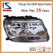 Auto Head Lamp For Suzuki Grand Vitara/Vitara '05 (LS-SL-063)
