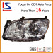 Auto Head Lamp Suit for Toyota RAV4 '08 (LS-TL-241)