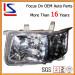 Auto Head Light for Toyota Probox Succeed 2005