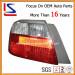 Auto Tail Lamp for Toyota Corona Premio '08 on